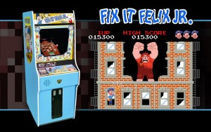 Wreck-It-Ralph_arcade_machine