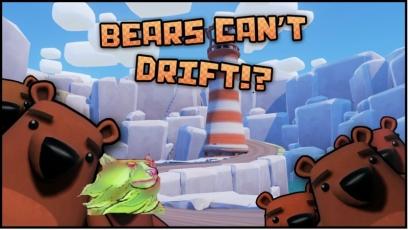 bearsfront