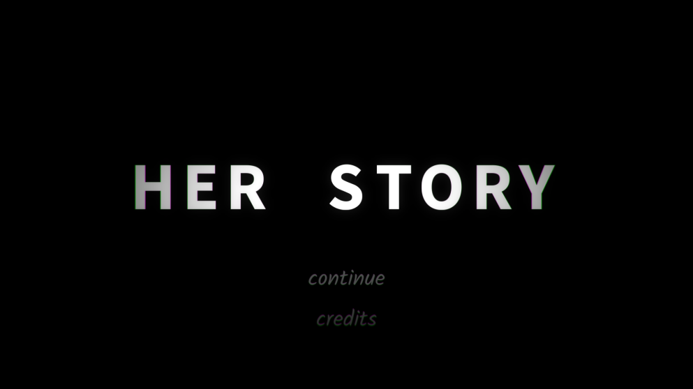 HerStory 2015-07-25 10-55-55-59