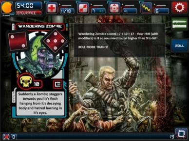 Chainsaw Warrior2