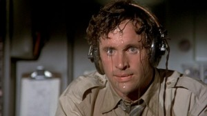 airplane_paramount_pictures__robert_hays_ted_striker_in_a_sweat-624x351