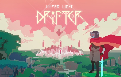 hyper-light-drifter-03-22-16-1.jpg