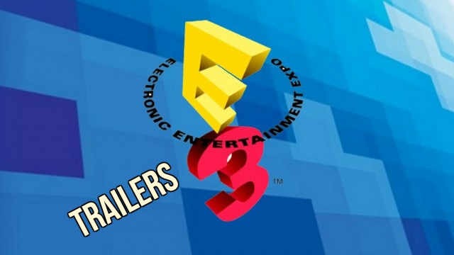 E3-2015-640x360