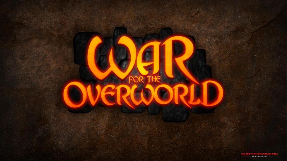 War-for-the-Overworld-01-Logo