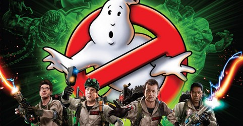 header_ghostbusters_the_video_game