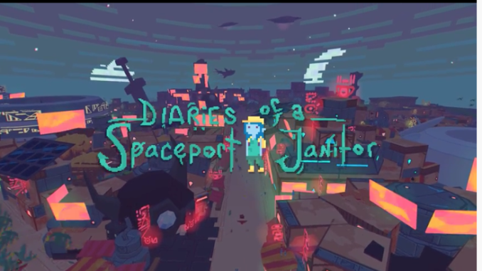 diaries-of-a-spaceport-janitor-four-nification-announced-678x381