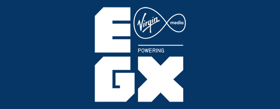 egx-2016