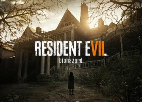 resident-evil-7