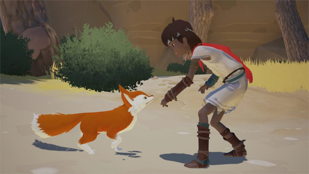 RiME-screenshots-4