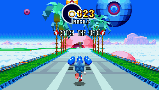 Sonic_Mania_Review-1-555x315